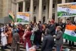 370 ரத்தை ஆதரிக்கும் ஆஸ்திரேலிய வாழ் இந்தியர்கள்