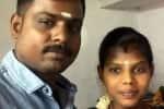 பிரசவம் பார்த்த நர்ஸ்கள்: கர்ப்பிணி பரிதாப பலி