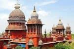 பேனர் வைக்க மாட்டோம்: திமுக பிரமாண பத்திரம் தாக்கல்