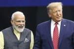 மத்தியஸ்தம் தேவையில்லை: இந்தியா உறுதி