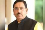 தேசிய ஒற்றுமைக்காகவே சிறப்பு அந்தஸ்து ரத்து: பிரஹலாத் ஜோஷி