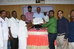 உள்ளாட்சி தேர்தலுக்கான வாக்காளர் பட்டியல் வெளியீடு! மாவட்டத்தில் 3,543 ஓட்டுச் சாவடிகள் அமைப்பு