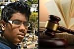 'நீட்' தேர்வு ஆள்மாறாட்ட வழக்கு   டாக்டர் ஜாமின் மனு இன்று விசாரணை