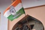 ஜம்மு காஷ்மீர் உள்ளாட்சி தேர்தல்-பின்வாங்கிய காங்.,