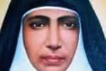 புனிதரானார் மரியம் த்ரேசியா: போப் அறிவிப்பு