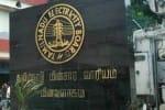 மின் வாரிய கடன் ரூ.1 லட்சம் கோடி: 'உதய்' திட்டத்தில் சேர்ந்தும் நெருக்கடி