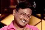 குரோர்பதியில் ரூ. 7 கோடியை  தவறவிட்ட போட்டியாளர்