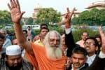 அயோத்தி விவகாரத்தில் அனாவசிய விவாதங்களை 'தவிருங்கள்!'