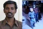 சென்னை இன்ஸ்பெக்டருக்கு ரூ.30 லட்சம் : அள்ளிக் கொடுத்த கொள்ளையன் முருகன்