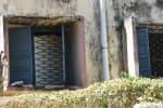 பாழடைந்த கட்டடத்தில் அரசு மகளிர் காப்பகம்