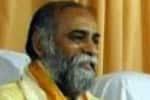 'கல்கி' ஆசிரமத்தில் ரூ.500 கோடி வரி ஏய்ப்பு அம்பலம்
