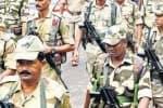 மஹாராஷ்டிரா, ஹரியானாவில் நாளை சட்டசபை தேர்தல்: ஓய்ந்தது பிரசாரம்; பலத்த பாதுகாப்பு ஏற்பாடு