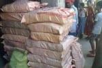 கடலில் மிதந்த ரூ.142 கோடி போதைப்பொருள்