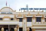 தள்ளிப்போகிறது உள்ளாட்சி தேர்தல்:தேர்தல் ஆணையம் திடீர் ஆலோசனை