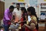 காமராஜ் நகர் இடைத்தேர்தல் ஓட்டுப்பதிவு  69.44 சதவீதம்! லோக்சபா தேர்தலைவிட 4.95 சதவீதம் குறைவு