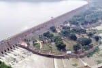 மீண்டும் நிரம்புது மேட்டூர்: 12 மாவட்டங்களுக்கு வெள்ள அபாய எச்சரிக்கை