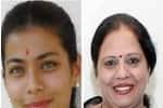 மஹா., சட்டசபையில் 24  பெண் எம்.எல்.ஏ.,க்கள்