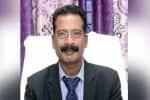 ''நான் ஓட்டல் சர்வரா'': எரிந்து விழுந்தாரா கலெக்டர்