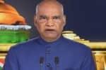 11 ஆம் ஆத்மி எம்.எல்.ஏ., தகுதி நீக்க மனு நிராகரிப்பு