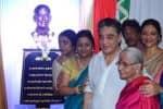 இலவசங்களை கொடுத்து கெடுத்து விட்டனர்: கமல் ஆதங்கம்