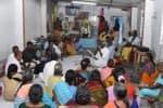 கோதண்டராமர் கோவிலில் ராம பஜனை
