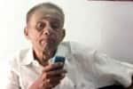 செக் பெற்று ஏமாற்றியவரால் ஏற்பட்ட கடன் பிரச்னையால் 3 பேர் தற்கொலை