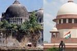 அயோத்தி வழக்கில் சீராய்வு மனு தாக்கலா?