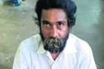 'மன்மத வியூகத்தில்' சிக்கிய முகிலன்:  ஜாமின் வழங்கிய ஐகோர்ட் அதிருப்தி