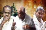 கர்நாடகாவில் 17 எம்.எல்.ஏ.,க்கள் தகுதி நீக்கம் ஏற்பு