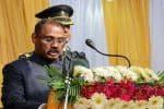 காஷ்மீருக்கு விரைவில் சட்டசபை தேர்தல்