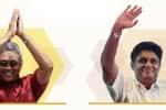 இலங்கை தேர்தல்: இந்தியா ஒதுங்கியதா? ஒதுக்கப்பட்டதா?