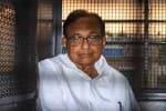 சிதம்பரம் ஜாமின் வழக்கு அமலாக்கத்துறைக்கு,'நோட்டீஸ்'