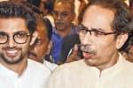 மஹாராஷ்டிராவின் அடுத்த முதல்வர்  உத்தவ் தாக்கரே? கூட்டணி கட்சிகள் பேச்சில் உடன்பாடு