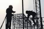 ஐந்து ஆண்டுகளில் 100 லட்சம் கோடி ரூபாய்  உள்கட்டமைப்பு துறையில் முதலீடு செய்ய அரசு திட்டம்