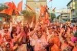 20 ஆண்டுகளுக்கு பின் சிவசேனா முதல்வர்
