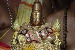திருச்சானுாரில் பஞ்சமி தீர்த்தம் லட்சக்கணக்கான பக்தர்கள் புனித நீராடல்
