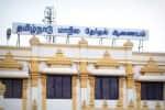 டிச.,27,30 ல் இரு கட்டங்களாக தமிழக ஊரக உள்ளாட்சி தேர்தல்