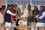 'காங்., கூட்டணி ஆட்சியில் முதல்வர் பதவி விற்பனை'