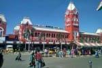 உலகின் பிரபலமான நகரங்களில் சென்னை உள்ளிட்ட 7 இந்திய நகரங்கள்