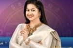 'கோடீஸ்வரி'க்காக 'ஹோம்வொர்க்' செய்தேன்!