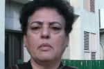 குற்றவாளிகள் சுட்டுக்கொலை: பெண்கள் ஆணையம் மகிழ்ச்சி