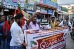 எஸ்.டி.பி.ஐ.,யினர் 67 பேர் கைது