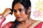 நடிப்பில் மிரட்டுவேன்: அசத்தல் நடிகை ரியா