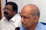 இன்று வரை ஓட்டு எண்ணிக்கை:தேர்தல் கமிஷனர்
