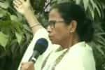 பாகிஸ்தானை பற்றியே பேசுவீர்களா?: மோடிக்கு மம்தா கேள்வி