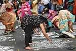 வருது..வருது...மைலாப்பூர் திருவிழா வருது.