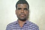 10 மனைவியர்; 10 கள்ளக்காதலிகள் 'மஜாவாக' வாழ்ந்த மோசடி பேர்வழி