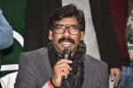 3000 தேசத்துரோக வழக்கு 'வாபஸ்': ஜார்க்கண்ட் முதல்வர் பரிந்துரை