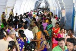 உத்தரகோசமங்கையில் ஆருத்ரா விழா