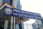 முறைகேடுகளை தடுக்க கட்டுப்பாடு: டி.என்.பி.எஸ்.சி., ஆலோசனை